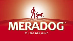 Meradog Good value German food available in SA