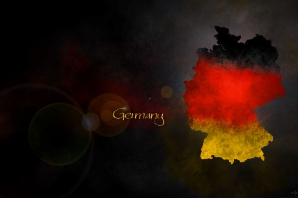 germany-national-football-team-25-hd-screensavers1D4448F2-71F2-1EFE-9E7F-BE99D48F9BDB.jpg
