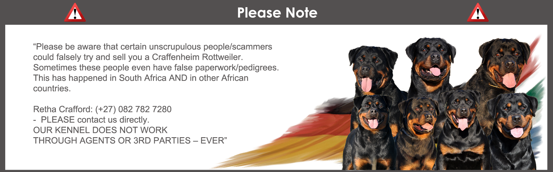 craffenheim-warning-slide-3.png